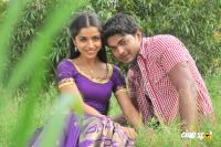 Karuppampatti Tamil Movie Photos Stills