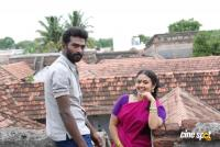 Pachai Engira Kaathu Tamil Movie Photos Stills