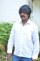 Daniel Balaji Actor Photos