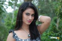 Karana kannada movie photos stills