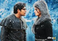 Irandam Ulagam Tamil Movie Photos Stills