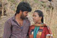 Mye Tamil Movie Photos Stills