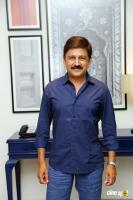 Ramesh Aravind Actor Photos