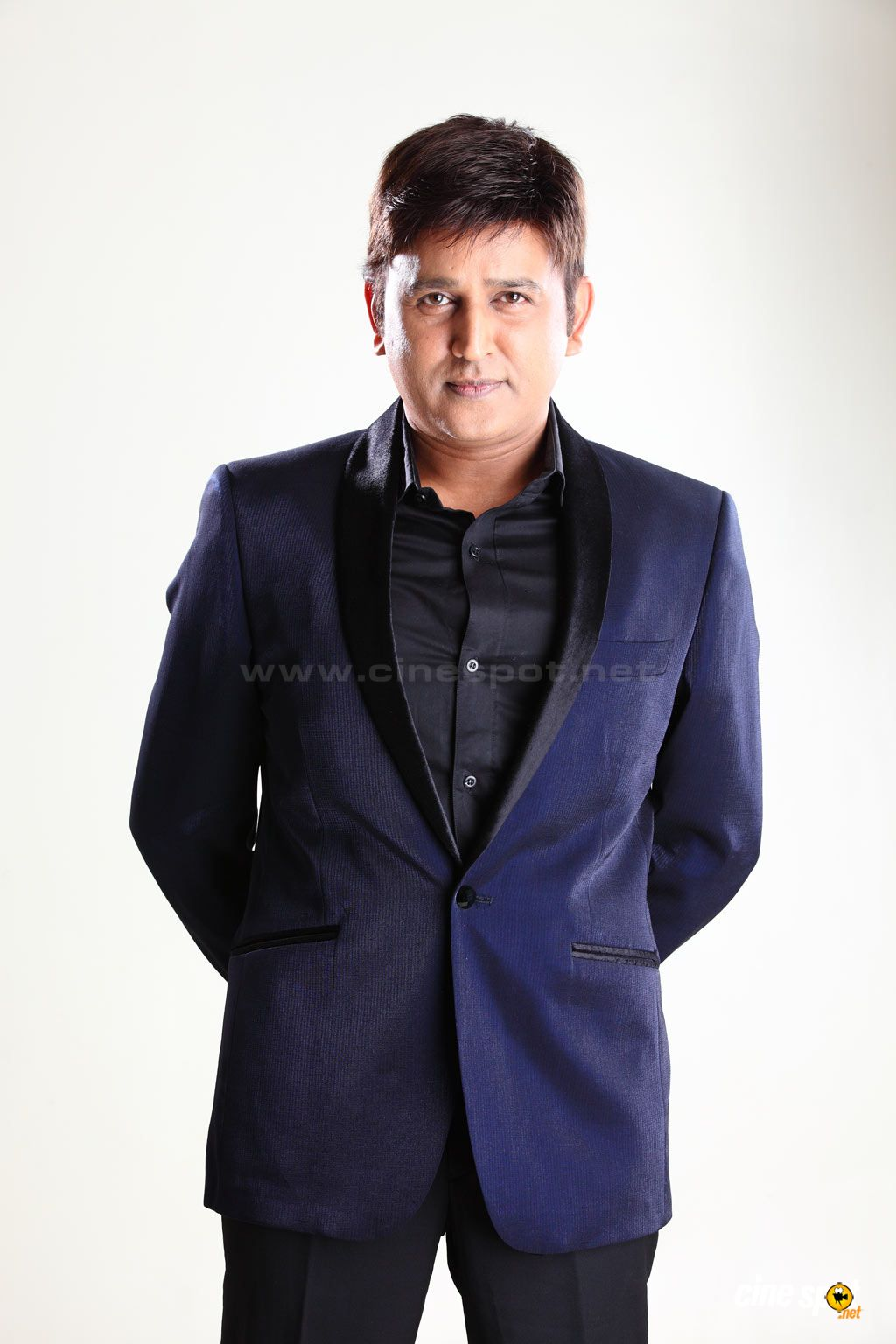 Ramesh Aravind Photos (3)