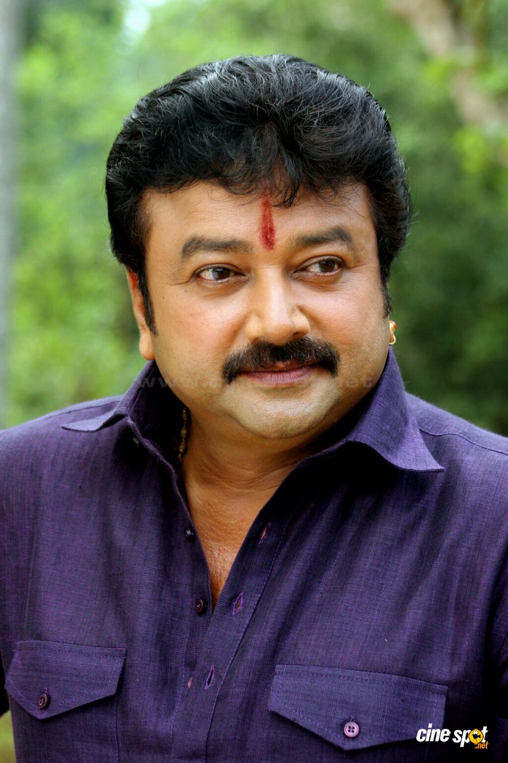 jayaram upcoming movies