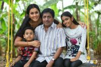 Boopadthil illathoruedam Malayalam movie photos stills