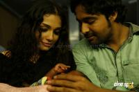 Friday Malayalam movie photos pics