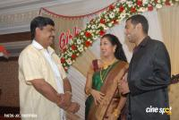 Gopika Marriage Reception Photos (83)
