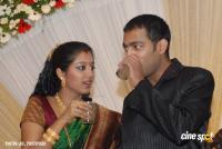 Gopika Marriage Reception Photos (89)