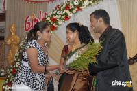 Gopika Marriage Reception Photos (94)
