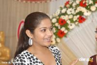 Gopika Marriage Reception Photos (95)
