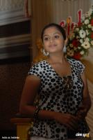 Gopika Marriage Reception Photos (97)
