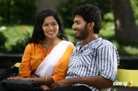 Kandathum Kanadhathum Movie Photos Stills
