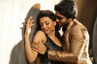 Tiger Vishva telugu movie photos stills