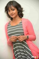 Niveditha photos,Niveditha south actress photos,stills