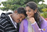 Karodpathi Movie Stills (2)