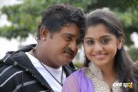 Karodpathi Movie Stills (3)
