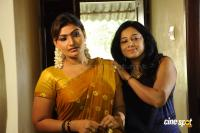 Mommai Naigal Tamil Movie Photos Stills