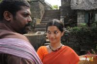 Sembattai Tamil Movie Photos Stills