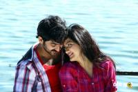 Nayattu malayalam movie photos stills