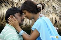 Meenavan Tamil Movie Photos Stills