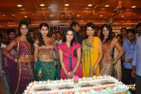 South India Shopping Mall 1st Anniversary Celebrations Photos