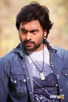Nara rohit new stills (2)
