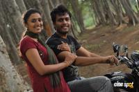 Nellai Santhippu Tamil Movie Photos Stills