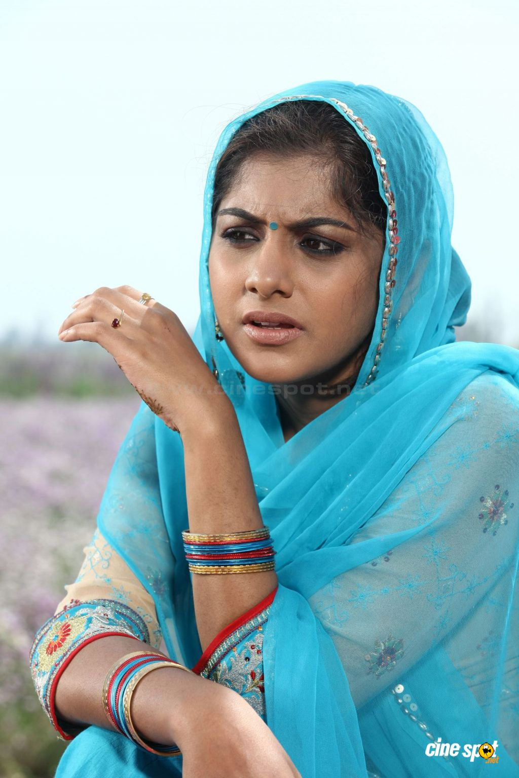 Meera Nandan in mallu singh photos (4)