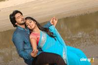 Gokula krishna movie stills (2)