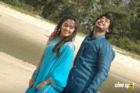 Gokula krishna movie stills