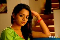 Romeo Kannada Movie Photos (1)