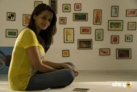 Romeo Kannada Movie Photos (4)