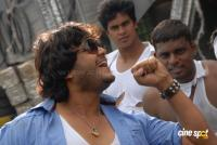 Romeo Kannada Movie Photos (5)
