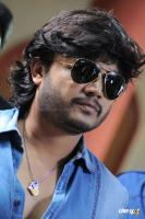 Romeo Kannada Movie Photos (8)