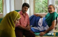 Pokkisham Movie Stills (1)