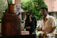 Pokkisham Movie Stills (11)
