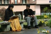 Pokkisham Movie Stills (12)
