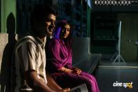 Pokkisham Movie Stills (13)