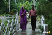 Pokkisham Movie Stills (18)