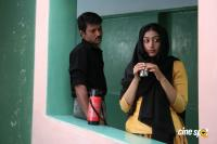 Pokkisham Movie Stills (19)