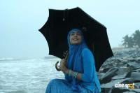 Pokkisham Movie Stills (5)