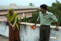 Pokkisham Movie Stills (6)