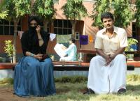 Pokkisham Movie Stills
