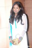 Sri Lakshmi new stills (1)