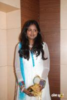 Sri Lakshmi new stills (11)