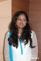 Sri Lakshmi new stills (12)
