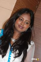 Sri Lakshmi new stills (14)