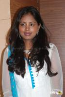Sri Lakshmi new stills (15)