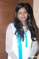 Sri Lakshmi new stills (2)